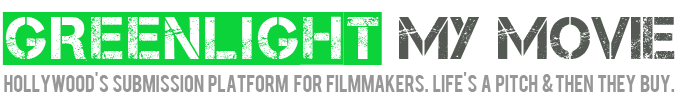 Greenlightmymovie
