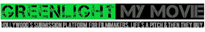 Greenlightmymovie