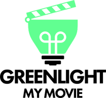 Greenlightmymovie LLC